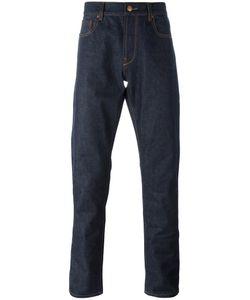 Han Kj0benhavn | Tapered Jeans Mens Size 32 Cotton