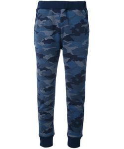 Loveless | Camouflage Sweatpants Womens Size 36 Cotton