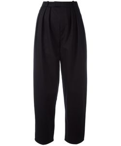 Reality Studio | Jack Trousers Womens Size Medium Cotton