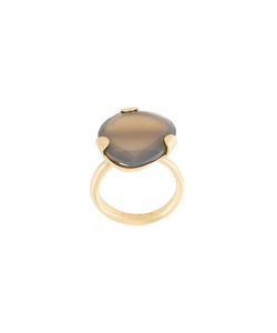 Wouters & Hendrix | My Favourite Agate Ring Womens Size 54