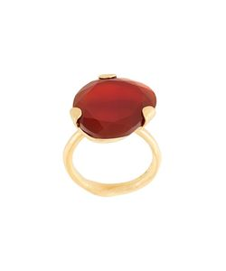 Wouters & Hendrix | My Favourite Ring Womens Size 52
