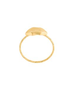 Wouters & Hendrix | My Favourite Lips Ring Womens Size 52