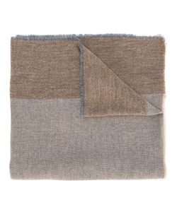 Lily And Lionel   Bailey Scarf Womens Polyamide/Wool