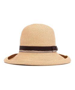 Filù Hats | Vesuvius Hat