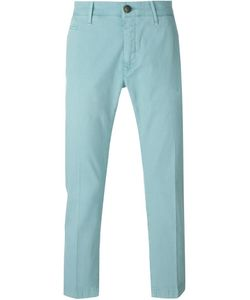 Jacob Cohen Academy   Slim Fit Chinos