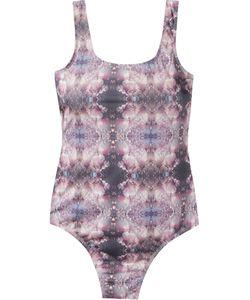 Skinbiquini | Cerejeira Swimsuit