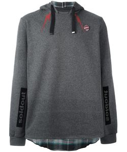 Sold Out Frvr | Tom Hoodie Mens Size Large Cotton/Polyester