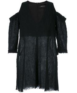 Kitx   Loyal Linen Crush Top Womens Size 10 Linen/Flax