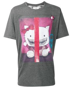 Sold Out Frvr | Deedee 59 T-Shirt Mens Size Small Cotton