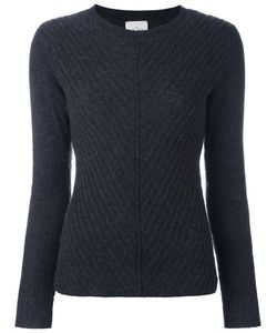 Le Kasha | Zurich Jumper Womens Size Medium Cashmere
