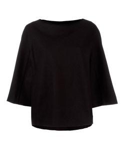 Avelon | Bette Jumper Womens Size 36 Viscose/Wool