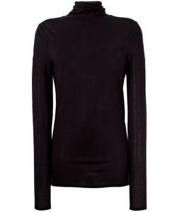 Avelon | Pam Jumper Womens Size 40 Silk/Wool
