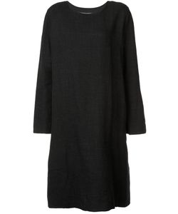 Toogood | The Printer Tunic Womens Size 1 Cotton/Linen/Flax/Wool