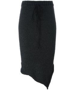 Daniel Andresen | Kydia Skirt Womens Size Small Virgin Wool