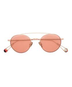 Ahlem   South Coast Plaza Exclusive Sunglasses Womens Metal