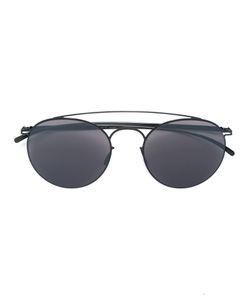 Mykita   Mmesse006 Sunglasses Adult Unisex Stainless Steel