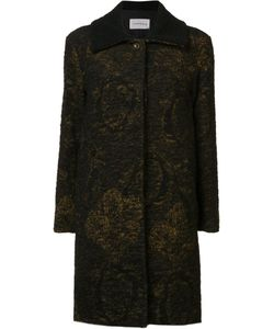 Song For The Mute | Single Breasted Coat Womens Size 34