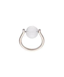 Noor Fares | Spherical Ring Womens Size 51.8