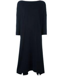Daniela Gregis | Fla Dress Womens Cotton