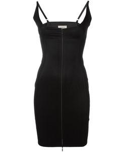 Murmur   Pagan Dress Womens Size 36 Polyamide/Spandex/Elastane/Viscose