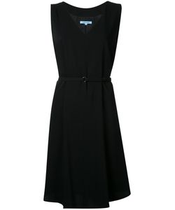 Guild Prime | Pleated Dress Womens Size 34 Polyester