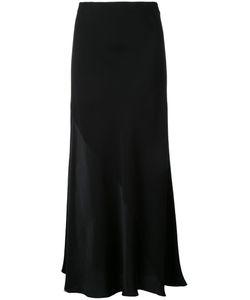 GINGER & SMART | Rendition Skirt Size 10 Viscose