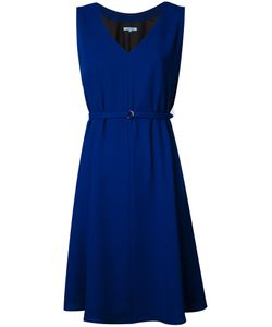 Guild Prime | Belted Dress Womens Size 36 Polyester