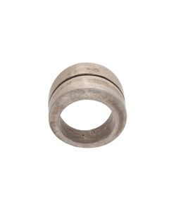 Parts Of Four | Chasm Ring Adult Unisex Size 11