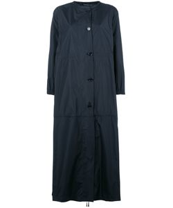 'S Max Mara | Single Breasted Coat Womens Size 38 Polyester
