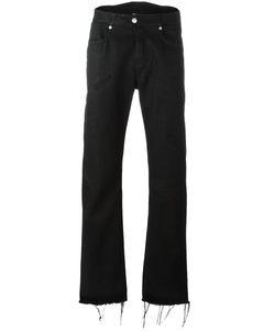 Alyx | Moto Jeans Womens Size 29 Cotton