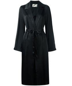 Stine Goya | Luisa Summer Coat Womens Size Medium Viscose