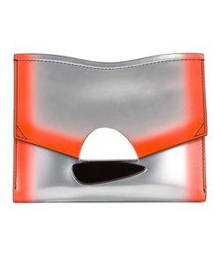 Proenza Schouler | Clutch Womens Calf Leather