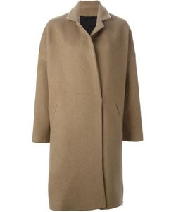32 Paradis Sprung Frères | Single Breasted Coat
