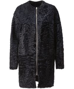 32 Paradis Sprung Frères | Reversible Fur Coat