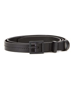 Hope   Chance Belt Adult Unisex Size 80 Calf Leather