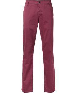 Hope   Nash Trousers Mens Size 46 Cotton/Elastodiene