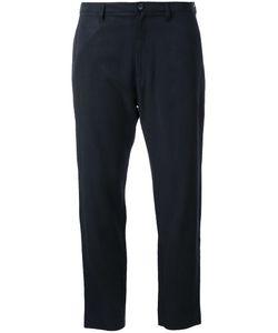Hope   Krissy Trousers Womens Size 34 Lyocell