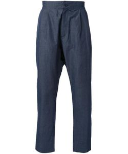 Hope   Chill Trousers Mens Size 48 Cotton/Rayon