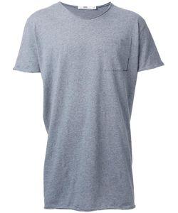 Hope   Edge T-Shirt Mens Size 46 Cotton
