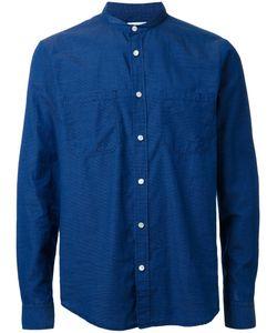 Hope   Rick Shirt Mens Size 48 Cotton