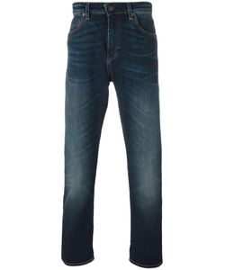 Levi's: Made & Crafted | Tack Slim Jeans Mens Size 30