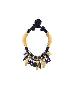 Lizzie Fortunato Jewels   Arcade Necklace Womens