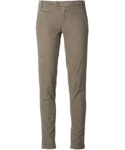 Jacob Cohen Academy   Slim Fit Jeans