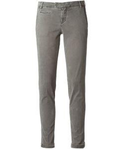 Jacob Cohen Academy   Skinny Jeans