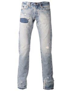 Prps Noir | Rambler Jeans