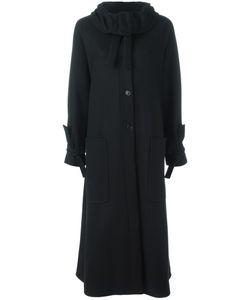 Société Anonyme   Waterloo Coat Womens Size 1 Cashmere/Wool
