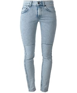 Local Firm   Ursula Pa82 Jeans