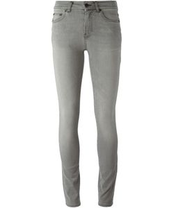 Local Firm   Ursula Pa44 Jeans