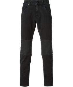Local Firm   Niko Disc Jeans