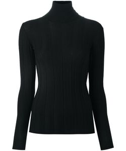 Lala Berlin   Anna Jumper Womens Size Medium Wool